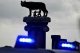Mafia Capitale: non si arresta la bufera, altri due arresti