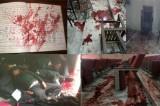 Pakistan, pena di morte per i terroristi della scuola di Peshawar