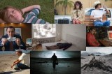 Top 5 cinema: i migliori film del 2014