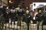 New York, vendetta nera sugli agenti di polizia: due morti