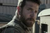 American Sniper, il nuovo film di Clint Eastwood. Recensione in anteprima