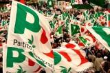 Italicum: chi se ne frega della minoranza Pd