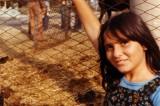 Emanuela Orlandi è viva, il Vaticano sa e tace. Le accuse di Alì Agca