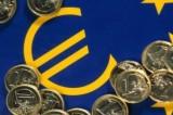 Il costo dell'euro? La perdita di un'intera generazione