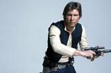 Star Wars: in arrivo lo spin-off su Han Solo?