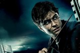Harry Potter: per Natale arrivano 12 nuove storie