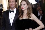 Dieta solidale: la Jolie troppo magra per il cast di Unbroken