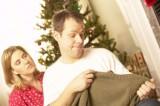 A Natale evita il regalo sbagliato. Ecco come scegliere il dono giusto