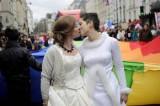 Diritti civili per coppie gay: non si dovevano fare entro fine anno?
