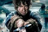 Lo Hobbit, La battaglia delle cinque armate – Recensione in anteprima