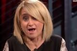 VIDEO L'infelice battuta di Luciana Littizzetto sulla morte di Mango