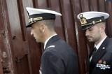 Marò, reazione Italia: si riparla dell'India fuori dall'Expo