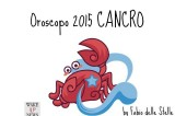 Oroscopo 2015 Cancro – Rimandare non serve: o dentro o fuori!