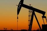 Il crollo del petrolio? 'Solo' una strategia per indebolire la Russia