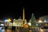 Presepe, Natale e religione: una polemica piena di errori