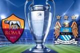 Roma – Manchester City: sogno, non ossessione