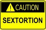 Sextortion. La nuova truffa via Web arriva dalle Filippine