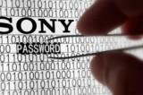 Sony Hack, dalla crisi con la Corea alla ex dipendente vendicativa