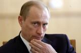 Russia, il 'no' al South Stream rinnova la sfida energetica