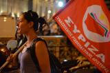 Pericolo Grecia, si va a nuove elezioni. E l'Europa torna a tremare
