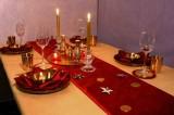 """Cenone di Capodanno: dalla tavola al menu, per una serata """"coi botti"""""""