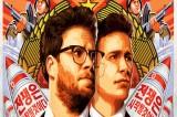 Sony Pictures. Minacce contro la commedia su Kim Jong Un: film annullato
