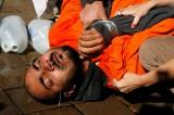 Stati Uniti: punire chi tortura è un obbligo, non una scelta