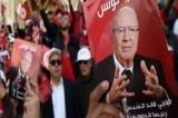 Tunisia, la vittoria di Essebsi conferma la svolta laica