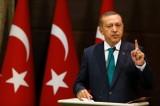 La Turchia posticipa l'ora solare. Gli smartphone creano il caos