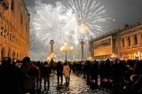Capodanno 2015 in Veneto: concerti ed eventi a Venezia, Verona e dintorni