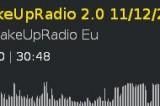 WakeUpRadio 2.0 puntata 5