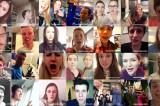 Dubsmash: arriva il video selfie con doppiaggio ed è boom su Facebook