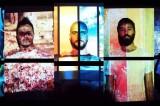 Musica emergente: Lì sospeso, il primo Ep dei Vincent