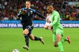 Tutto il resto è Neuer: il Pallone d'oro di Blatter non conosce follia