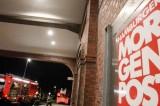Psicosi attentati: incendio alla redazione dell'Hamburger MorgenPost