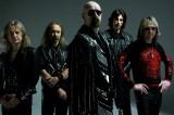 Judas Priest Tour 2015: gli stregoni dell'heavy metal tornano a Milano