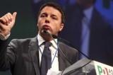 Immigrazione. Renzi: se la Ue dice no, l'Italia 'ha un piano B'