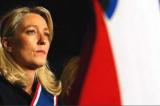 Francia. Amministrative: il Fronte National favorito