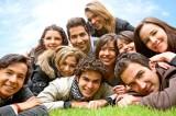 Avere tanti amici non allunga la vita. Lo rivela uno studio
