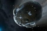 Il 26 gennaio l'asteroide 2004 BL86 passerà vicinissimo alla Terra