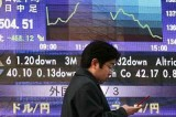 Corea del Sud in rosso. Nuovo taglio dei tassi aspettando il rialzo del greggio