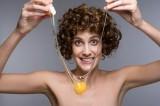 Curare i capelli con rimedi naturali si può!