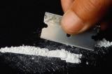 Sperimentato vaccino che combatte la dipendenza dalla cocaina