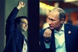 Grecia-Russia, la nuova collaborazione che preoccupa Bruxelles