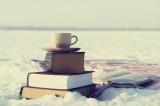 Letteratura&Co. I festival letterari di gennaio