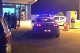 Catania, sparatoria al distributore della tangenziale: morto un 18enne