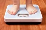 Obesità infantile, in Italia a rischio un bambino su dieci