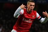 Lukas Podolski: chi è il nuovo rinforzo dell'Inter