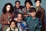Bill Cosby torna sul palco dopo le accuse di stupro
