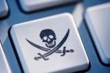 Streaming illegale e click fittizi: oscurati 124 siti web